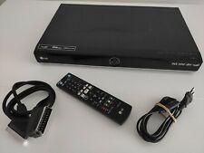 LG RHT497H DVB/T HDD / DVD RECORDER