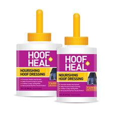 Cut-Heal Hoof Heal - 473ml