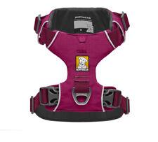 New listing Ruffwear Front Range Dog Harness In Hibiscus Pink Sz L/Xl Nwt