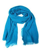 Per Una Women's Scarves
