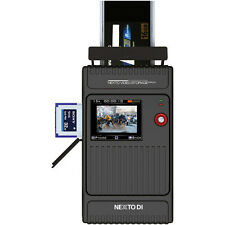 Nexto DI NVS Video Storage Pro+ NVS2525A 750GB HD for ARRI Alexa - NextoDI