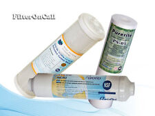 Rainsoft 9596 & 9596N Compatible  Reverse Osmosis Filter Cartridge NSF certified