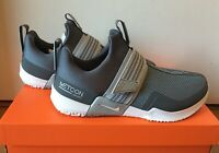 Nike Metcon Sport, Men's Lot's of Sizes 13-8.5, Weightlifting Shoe Gray