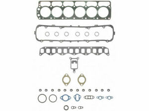 For 1975-1980 Dodge D200 Head Gasket Set Felpro 66847HW 1976 1977 1978 1979