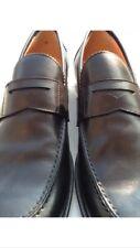Masahiro Wakabayashi Gravitypope Shoes Loafers ~ Size 38 Y3 Japan