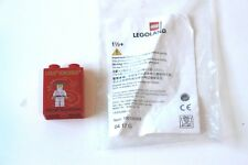 Lego Legoland Discovery Duplo Ninjago 2017 Merlin Brick