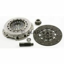 Clutch Kit fits Ford Trucks B600 C600 C700 C800 F500 F700 F800 L800 NAPA 1107125
