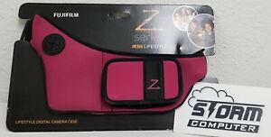 Generic Camera Case 5 for $22
