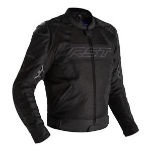 RST Tractech Evo 4 Sports Touring Urban Lightweight Mesh Jacket Multiple