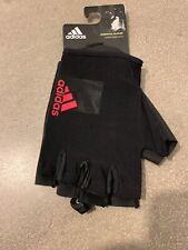 Adidas Wonens Training Gloves BNWT Size L