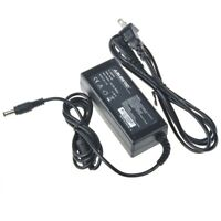 12V AC/DC Adapter Charger For Audiovox FPE1907DV LCD Monitor Power Supply Cord