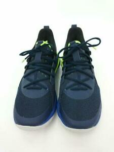 UNDER ARMOUR Shoes 26.5Cm Curry�F 3021258-405 Size US 8.5 from japan 8982
