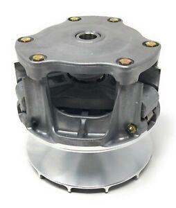 G&S Racing Primary Clutch Assembly POLARIS RZR XP 1000 XP 4 1000 2014-2020