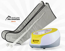 SEVEN LINER Zam-03 Air Circulation Pressure Massager  - Leg cuff Set