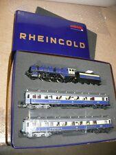 M31  Märklin  26751 Zugpackung 75 Jahre RheingoldMHI