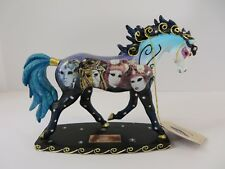 Westland Horse of A Different Color Figurine 20327 Venetian Carnival #6871