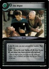 Star Trek CCG 2E Call To Arms The Blight 3R59