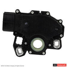 Transmission Range Sensor-Neutral Safety Switch MOTORCRAFT SW-7670