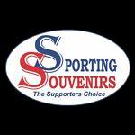 Sporting Souvenirs