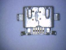 Original Sony Xperia T LT30p LT30a, Xperia Sola MT27i Micro USB Ladebuchse