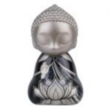 """LITTLE BUDDHA COLLECTION FIRST RELEASE """"LB0103  """"WHAT WE GIVE """" MINT IN BOX"""