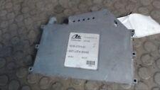 Steuergerät ABS 92VB2C013AC Ford FT 100 2,8 t - 2496 cm%3 - 63 kW - 85 12