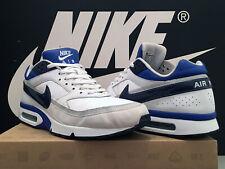 Nike air max 97BW Skepta UK 9.5 DEADSTOCK | eBay