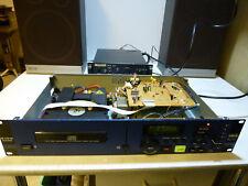 Img Stage Line CD Player CD - 170 DJ