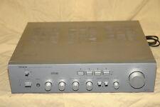 DENON PMA 510 amplificatore