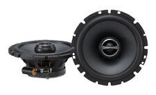 Alpine SPS-610 Coaxial Car Speaker