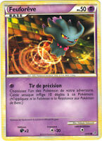 Pokemon n° 54/95 - FEUFOREVE - PV50