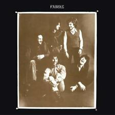 Family - A Song For Me [Vinyl LP] - NEU