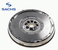 New *Genuine* SACHS Ford 1.6 TDCi, Mazda 1.6 DI,Volvo 1.6 D Dual Mass Flywheel