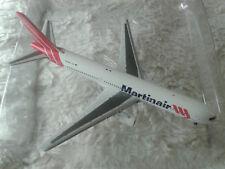 1:500 herpa wings martinair 767