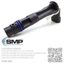 CAM ANGLE SENSOR V8 GEN III LS1 5.7L [HOLDEN WH-WK-WL STATESMAN V2-VZ MONARO]