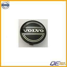 Volvo S40 V40 2000 2001 2002 2003 2004 Genuine Center Hub Cap for Alloy Wheel