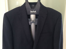 """Oxford """"The Hopkins"""" suit - size 110R/88cms - luxury brand at an eBay price!"""
