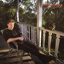 Graeme Connors - North: 25 Years On (Reissue) (CD ALBUM)