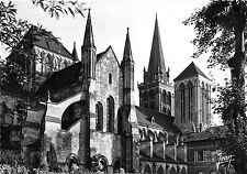 BR18385 Liseux Cathedrale st pierre  france