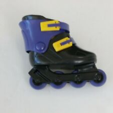 American Girl Pleasant Company 1996 Right In-Line Skate Rollerblade Replacement