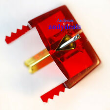 PHONOGRAPH RECORD PLAYER NEEDLE FOR SONY ND-150G ND150G  XL-150 XL150
