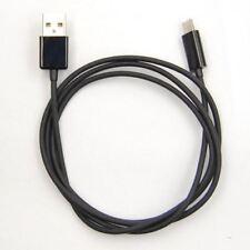 Cargadores, bases y docks negro Para iPhone 5 para teléfonos móviles y PDAs, USB