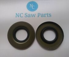 1 Upper Wheel Shaft Seal for Hollymatic Hi-Yield 16 Meat Saw Replaces 680-2031