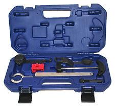 Herramienta De Sincronización A-3CY10 gasolina ajuste bloqueo VAG SKODA SEAT 1.0 1.2 1.4 TSI TFSI