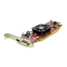 ATI Radeon HD4550 Dell 512Mb PCI Express 2.0 x16 Full Profile Video Card 03Y14F