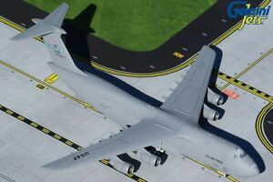 US Air Force (Dover AFB) C-5M Super Galaxy