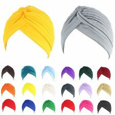 Turban style, head wrap, hat, bandana, scarf,hair loss, indian, vintage ^ Tur