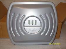 DEISTER tranSpeed Electronic UHF RFID / PIR Long Range Reader TSU25 *NOS*