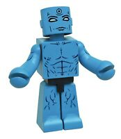"WATCHMEN VINIMATES DR MANHATTAN 4"" FIGURE"