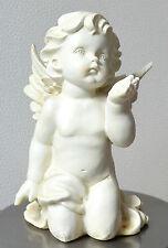 ein Engel schütze Dich - Dekofigur Dekoengel 9cm